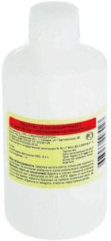 Хлоргексидин / Хлоргексидин биглюконат